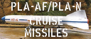 PLA Cruise Missiles [Click for more ...]