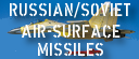 Sov/Russian Tactical ASMs [Click for more ...]