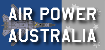 Air Power Australia icon